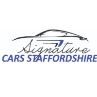 Signature Cars Staffordshire