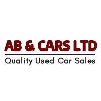 AB & Cars LTD