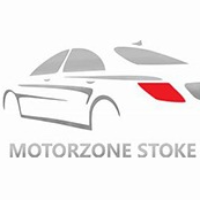Motor Zone Stoke Ltd