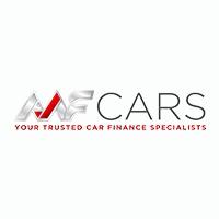 AAF Cars LLP