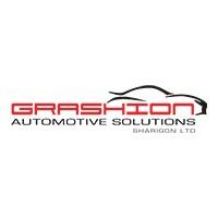 Grashion Automotive Solutions