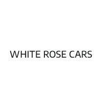 White Rose Cars