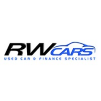 RW Cars