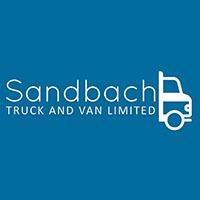 Sanbach Truck and Van