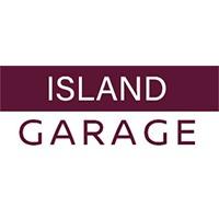 Island Garage