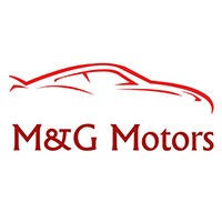 M&G Motors Ltd