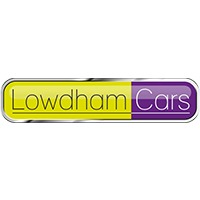 Lowdham Cars