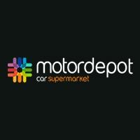 MotorDepot Car Supermarket