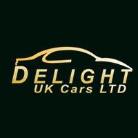 Delight UK Cars Ltd