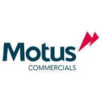 Motus Commercial