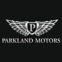 parkland motors