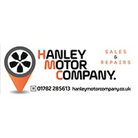 Hanley Motor Company