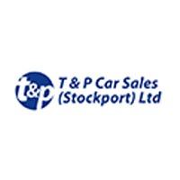 T & P Car sales Ltd